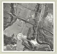 [Highway 403 corridor, 1963] : [Flightline 1489-Photo 163]