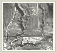 [Highway 403 corridor, 1963] : [Flightline 1489-Photo 170]