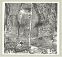 [Highway 403 corridor, 1963] : [Flightline 1489-Photo 176]