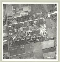 [Highway 403 corridor, 1963] : [Flightline 1484-Photo 41]