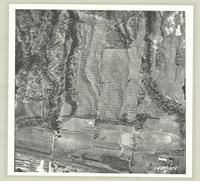 [Highway 403 corridor, 1963] : [Flightline 1489-Photo 178]