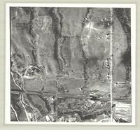 [Highway 403 corridor, 1963] : [Flightline 1489-Photo 175]
