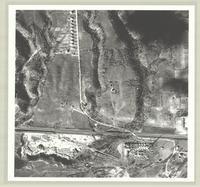 [Highway 403 corridor, 1963] : [Flightline 1489-Photo 171]