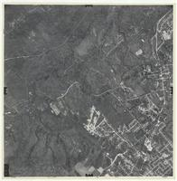 [Wentworth County, excluding most of the City of Hamilton, 1960-05-21] : [Flightline 60132-Photo 227]