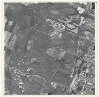 [Wentworth County, excluding most of the City of Hamilton, 1960-05-21] : [Flightline 60134-Photo 196]
