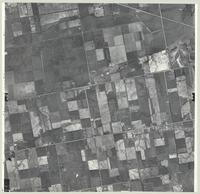 [Wentworth County, excluding most of the City of Hamilton, 1960-05-21] : [Flightline 60134-Photo 149]