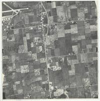 [Wentworth County, excluding most of the City of Hamilton, 1960-05-21] : [Flightline 60132-Photo 162]