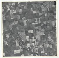 [Wentworth County, excluding most of the City of Hamilton, 1960-05-21] : [Flightline 60134-Photo 110]