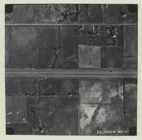[Queen Elizabeth Way and Highway 2 corridor, 1963-11-01] : [Flightline J2633-Photo 59]