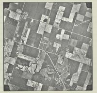 [Hamilton, Saltfleet Township, and Queen Elizabeth Way corridor, 1966-05-01] : [Flightline 664-EXP-Photo 133]