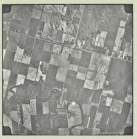 [Hamilton, Saltfleet Township, and Queen Elizabeth Way corridor, 1966-05-01] : [Flightline 664-EXP-Photo 174]