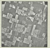[Hamilton, Saltfleet Township, and Queen Elizabeth Way corridor, 1966-05-01] : [Flightline 664-EXP-Photo 184]