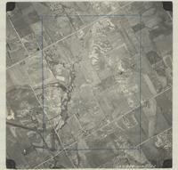 [Hamilton, Saltfleet Township, and Queen Elizabeth Way corridor, 1966-04-01] : [Flightline 664-HAM-DUN-Photo 22]