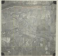 [Hamilton, Saltfleet Township, and Queen Elizabeth Way corridor, 1966-04-01] : [Flightline 664-HAM-DUN-Photo 53]