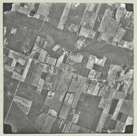 [Hamilton, Saltfleet Township, and Queen Elizabeth Way corridor, 1966-05-01] : [Flightline 664-EXP-Photo 72]