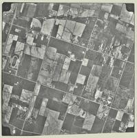 [Hamilton, Saltfleet Township, and Queen Elizabeth Way corridor, 1966-05-01] : [Flightline 664-EXP-Photo 88]
