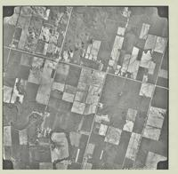 [Hamilton, Saltfleet Township, and Queen Elizabeth Way corridor, 1966-05-01] : [Flightline 664-EXP-Photo 173]
