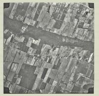 [Hamilton, Saltfleet Township, and Queen Elizabeth Way corridor, 1966-05-01] : [Flightline 664-EXP-Photo 70]