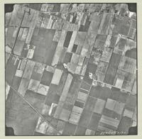 [Hamilton, Saltfleet Township, and Queen Elizabeth Way corridor, 1966-05-01] : [Flightline 664-EXP-Photo 95]