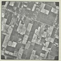 [Hamilton, Saltfleet Township, and Queen Elizabeth Way corridor, 1966-05-01] : [Flightline 664-EXP-Photo 137]