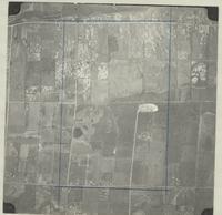 [Hamilton, Saltfleet Township, and Queen Elizabeth Way corridor, 1966-04-01] : [Flightline 664-HAM-DUN-Photo 51]