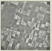 [Hamilton, Saltfleet Township, and Queen Elizabeth Way corridor, 1966-05-01] : [Flightline 664-EXP-Photo 119]