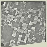 [Hamilton, Saltfleet Township, and Queen Elizabeth Way corridor, 1966-05-01] : [Flightline 664-EXP-Photo 108]