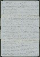 1944-02/03, Marjorie to Stuart