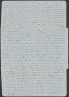 1944-04, Marjorie to Stuart