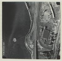 [Queen Elizabeth Way and Highway 2 corridor, 1963-11-01] : [Flightline J2633-Photo 123]