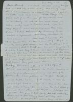 1944-05, Marjorie to Stuart