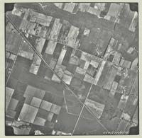 [Hamilton, Saltfleet Township, and Queen Elizabeth Way corridor, 1966-05-01] : [Flightline 664-EXP-Photo 75]