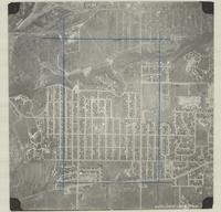 [Hamilton, Saltfleet Township, and Queen Elizabeth Way corridor, 1966-04-01] : [Flightline 664-HAM-DUN-Photo 66]