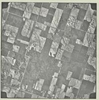 [Hamilton, Saltfleet Township, and Queen Elizabeth Way corridor, 1966-05-01] : [Flightline 664-EXP-Photo 147]