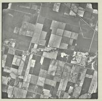 [Hamilton, Saltfleet Township, and Queen Elizabeth Way corridor, 1966-05-01] : [Flightline 664-EXP-Photo 102]