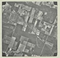 [Hamilton, Saltfleet Township, and Queen Elizabeth Way corridor, 1966-05-01] : [Flightline 664-EXP-Photo 76]