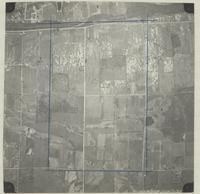 [Hamilton, Saltfleet Township, and Queen Elizabeth Way corridor, 1966-04-01] : [Flightline 664-HAM-DUN-Photo 52]