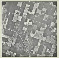 [Hamilton, Saltfleet Township, and Queen Elizabeth Way corridor, 1966-05-01] : [Flightline 664-EXP-Photo 132]