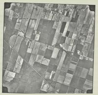 [Hamilton, Saltfleet Township, and Queen Elizabeth Way corridor, 1966-05-01] : [Flightline 664-EXP-Photo 96]