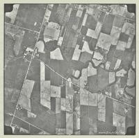 [Hamilton, Saltfleet Township, and Queen Elizabeth Way corridor, 1966-05-01] : [Flightline 664-EXP-Photo 179]
