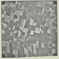 [Hamilton, Saltfleet Township, and Queen Elizabeth Way corridor, 1966-05-01] : [Flightline 664-EXP-Photo 176]
