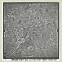 [Southern Ontario, 1964-04-11] : [Flightline A18271-Photo 114]