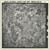 [Southern Ontario, 1964-04-09] : [Flightline A18273-Photo 220]