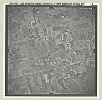 [Southern Ontario, 1964-04-11] : [Flightline A18271-Photo 137]