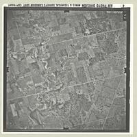 [Southern Ontario, 1964-04-11] : [Flightline A18271-Photo 136]