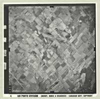 [Southern Ontario, 1964-04-09] : [Flightline A18273-Photo 215]