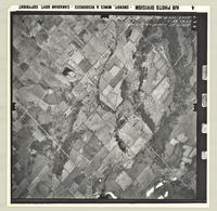 [Southern Ontario, 1964-04-09] : [Flightline A18273-Photo 217]