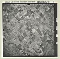 [Southern Ontario, 1964-04-09] : [Flightline A18273-Photo 219]