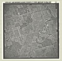 [Southern Ontario, 1964-04-11] : [Flightline A18271-Photo 135]
