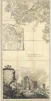 The County of York, survey'd in MDCCLXVII, VIII, IX and MDCCLXX. : [sheet 06]
